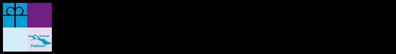 Das Logo des Seniorenzentrums Stockach